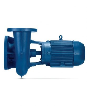 Centrifugal Pumps | Page 2 | pumpsbharat in