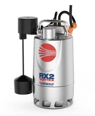 Submersible Pumps | pumpsbharat in